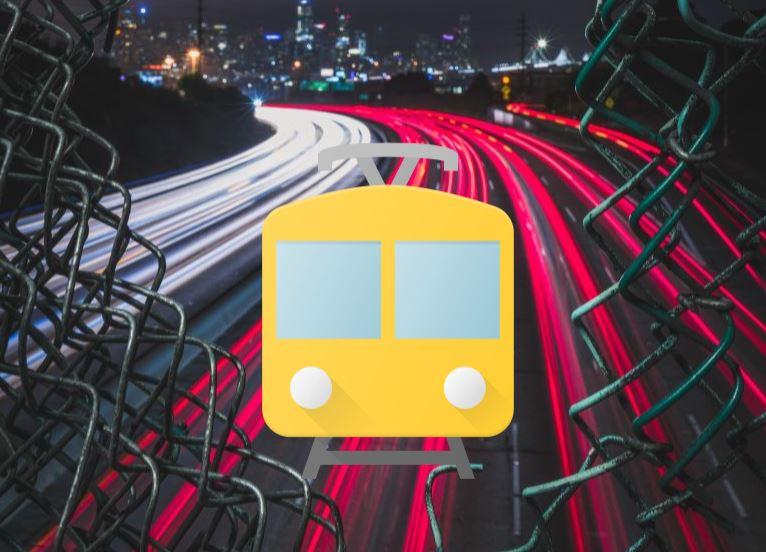 njmcdirect traffic